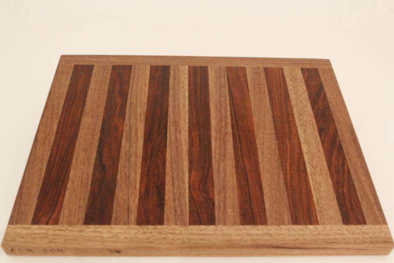 cuttingboards, Kitchen design